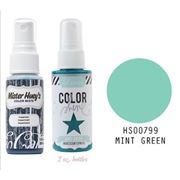 Picture of July 2013 Color Kit