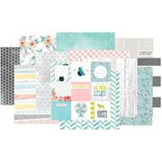 Picture of      December 2014 Paper Kit