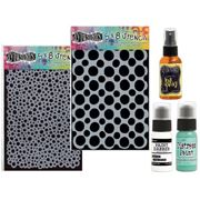 Picture of        March 2015 Color Kit