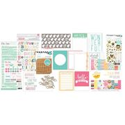 Picture of        April 2015 Project Life Kit