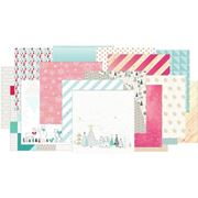 Picture of          November 2015 Paper Kit