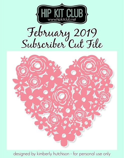 Picture for category February 2019 Downloads