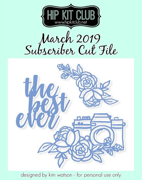 Picture for category March 2019 Downloads