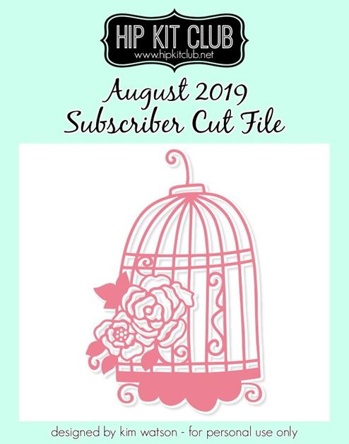 Picture for category August 2019 Downloads
