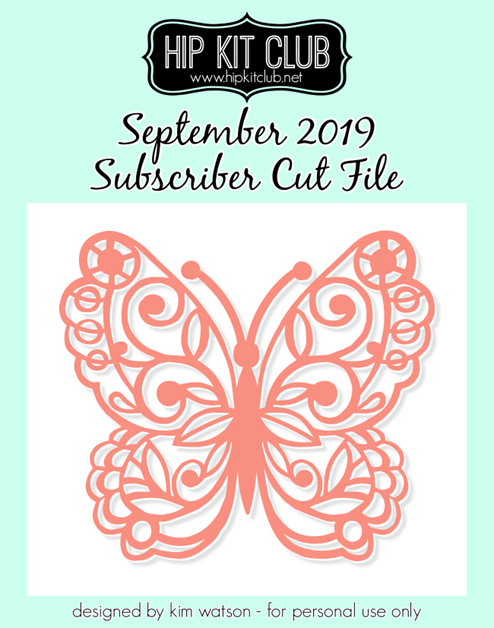 Picture for category September 2019 Downloads