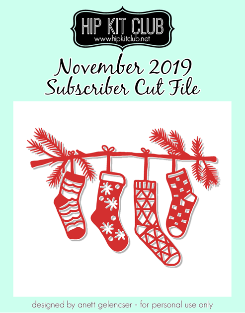 Picture for category November 2019 Downloads