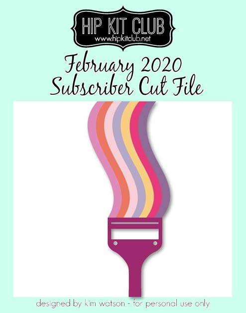 Picture for category February 2020 Downloads