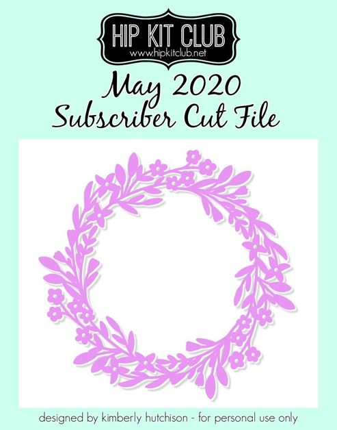 Picture for category May 2020 Downloads