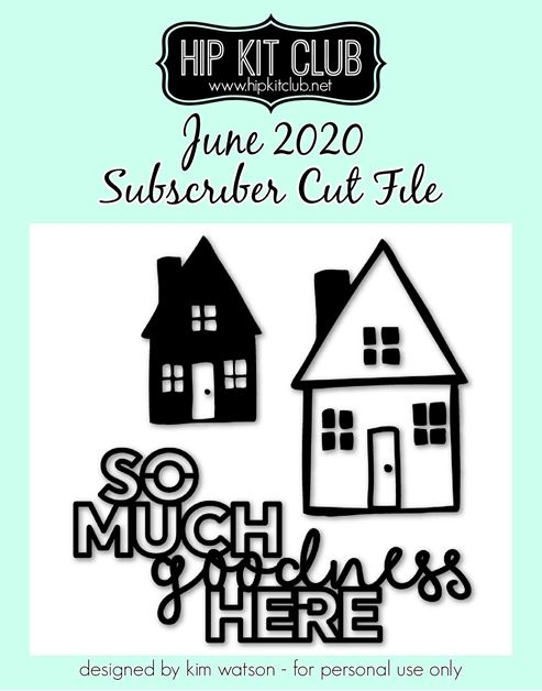 Picture for category June 2020 Downloads
