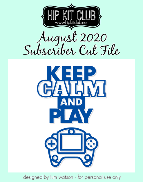 Picture for category August 2020 Downloads